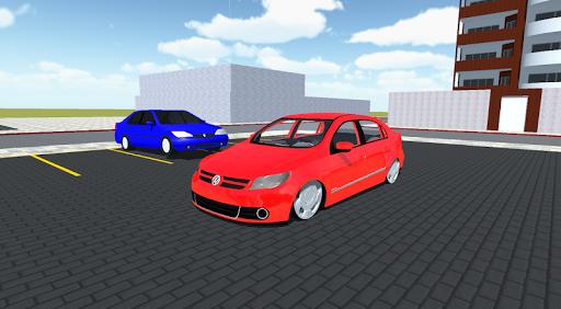 Carros Socados Brasil  screenshots 2