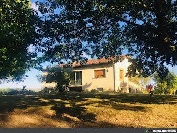 villa à Marciac (32)