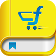 Flipkart eBooks apk