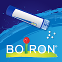 Boiron Medicine Finder icon