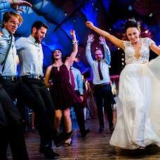 Esküvői fotós Andrei Dumitrache (andreidumitrache). Készítés ideje: 05.08.2018