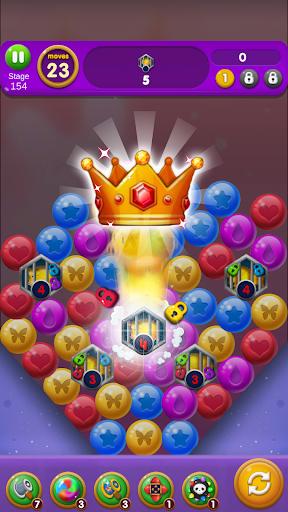Jewel Blast-Let's Collect! apktram screenshots 17