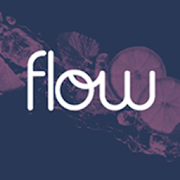 Flow Training