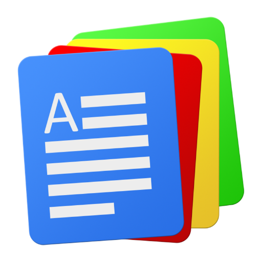 disable drive pdf viewer android