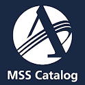 Applied MSS icon