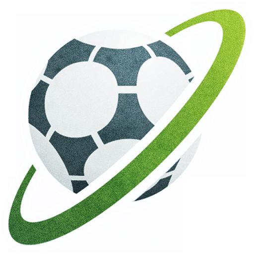 futmondo - Soccer Manager Icon