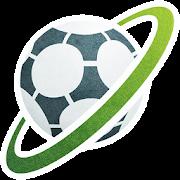 futmondo - Soccer Manager