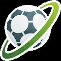 futmondo - Manager de fútbol icon