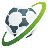 Futmondo - Manager de football