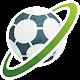 futmondo - Soccer Manager APK