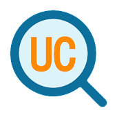 UC Helper