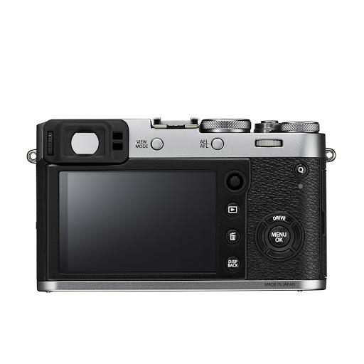 Fujifilm X100F_Silver_3.jpg