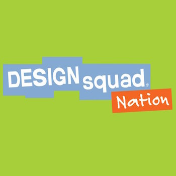 design squad nation.jpg