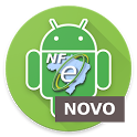 NFe Droid icon
