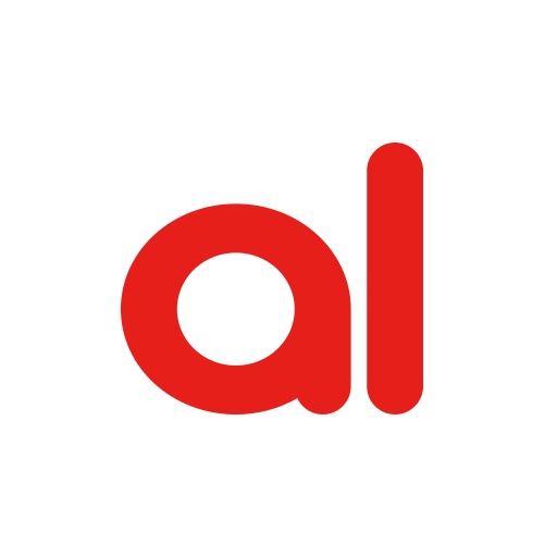 Akulaku - Installment shopping app (apk) free download for Android/PC/Windows