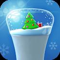 Hue Christmas for Philips Hue icon