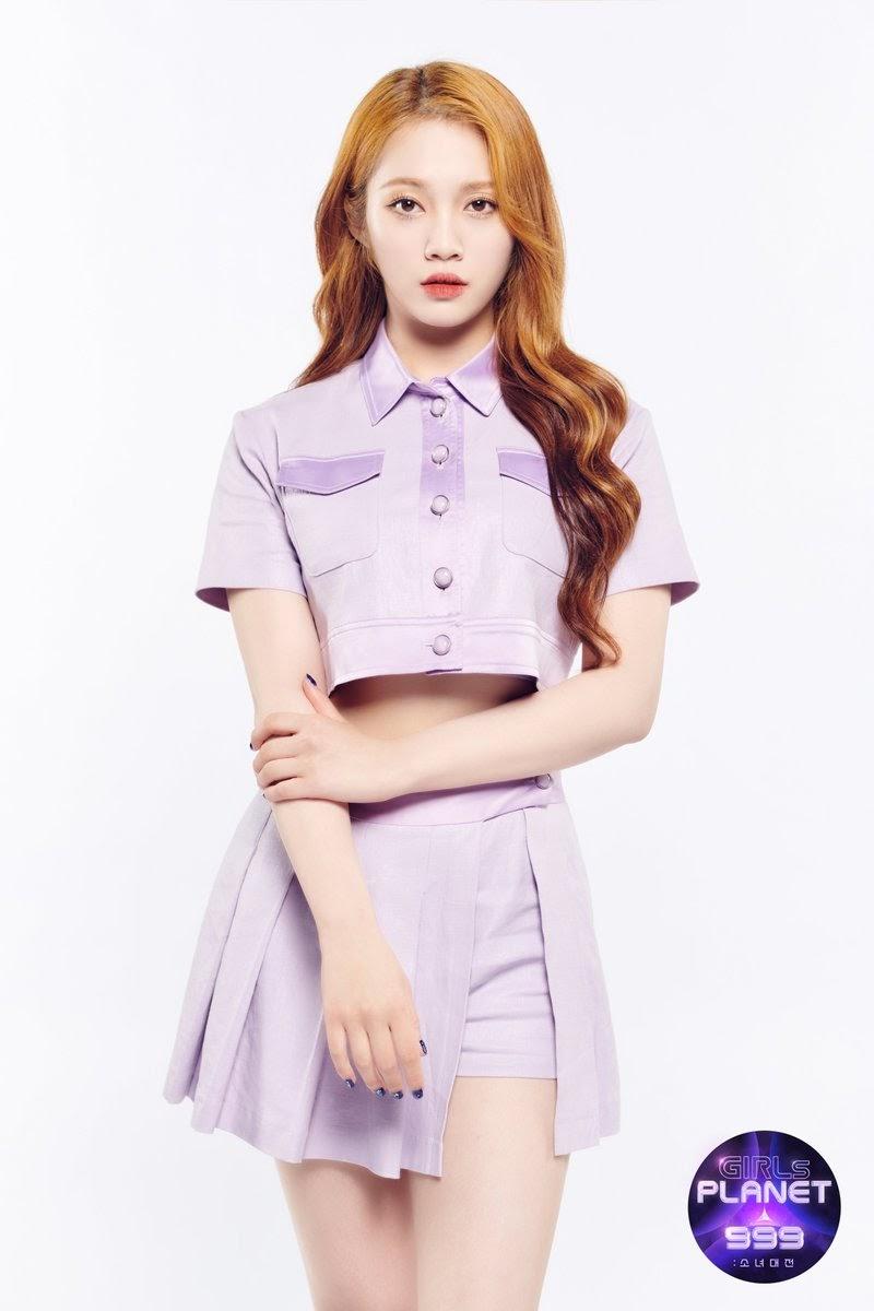 Fu_Yaning_Girls_Planet_999_profile_photo_(1)