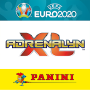 Adrenalyn XL™ UEFA EURO 2020™