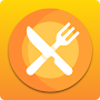 Restaurant And Cafe Ideas APK icon