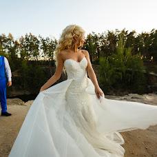 Wedding photographer Andrey Sinenkiy (sinenkiy). Photo of 08.10.2017