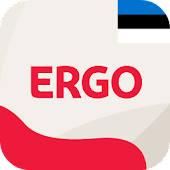 ERGO Estonia Android APK Download Free By ERGO Life Insurance SE