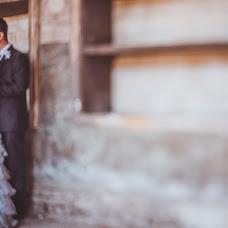 Wedding photographer Tema Bersh (temabersh). Photo of 03.06.2014