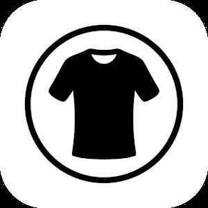 Funny T Shirt Logo Designs Shirts Logo Design T Shirt Logo Design