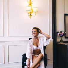 Wedding photographer Mariya Kekova (KEKOVAPHOTO). Photo of 17.09.2018