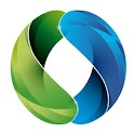 COSMOTE GREECE - Logo