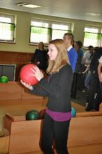 Photo: Pololetní vysvědčení spojené s tradičním odpoledním bowlingem (BOWLING PARK Ostrava, čtvrtek 29. leden 2015).