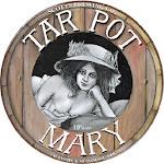 Tar Pot Mary