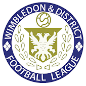 Wimbledon & District FL
