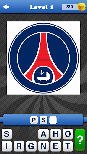Whats the Badge? Football Quiz 1.0.2 screenshots 3