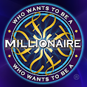 Who Wants to Be a Millionaire? - 2020 icon
