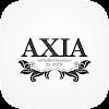 千種区池下のメンズエステ「AXIA」の公式アプリ
