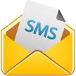 Spoof SMS APK