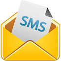 Spoof SMS icon