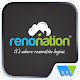 RenoNation Singapore Download on Windows