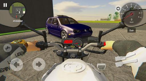 Carros Rebaixados BR 5.3 screenshots 3