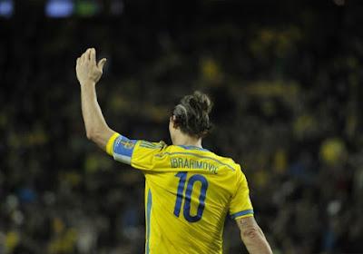 "Ibrahimovic: ""On a réussi à s'en sortir"""