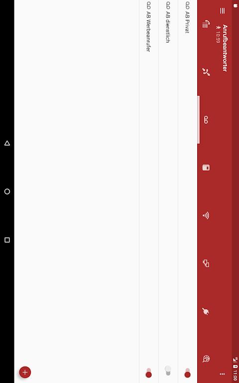 Boxtogo Pro Apk App Kostenloser Herunterladen Fur Android