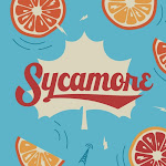 Sycamore Juciness