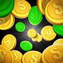 Idle Emojis icon