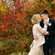 Wedding photographer Anton Antonenko (Anton26). Photo of 26.10.2014