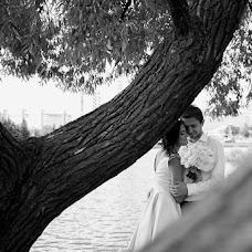 Wedding photographer Vika Mekhovich (mehovich). Photo of 09.03.2016