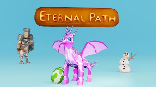 Eternal Path apkmind screenshots 4