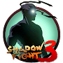 Top Shadow Fight 3 Tips APK icon
