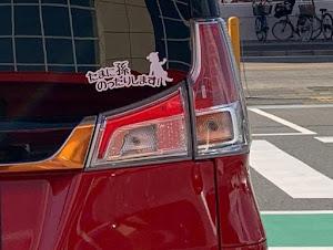 ソリオバンディット MA36S MVのカスタム事例画像 QQQさんの2020年02月23日21:56の投稿