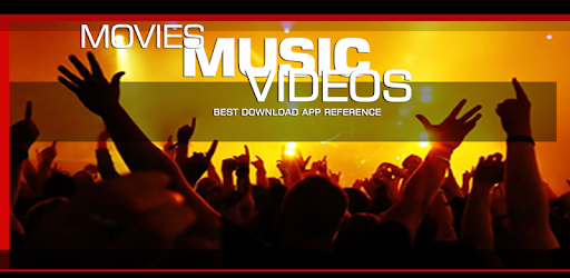 Vie Made Video Download Guide app (apk) free download for Android/PC/Windows screenshot