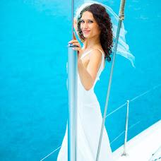 Wedding photographer Danil Khaskin (iamhaskin). Photo of 27.07.2015